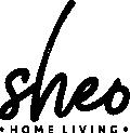 Sheo Home Living